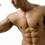 9 Voordelen van een hoge testosteron