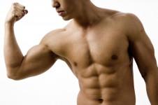 hoge testosteron voordelen