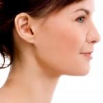 Hoe hormonen je huid beinvloeden
