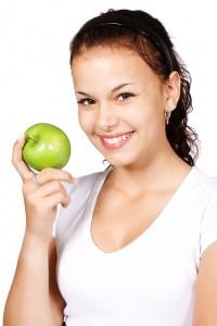 huid dikke darm gezondheid