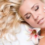 Hyaluronzuur voor de huid