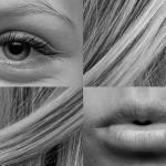 Keratine, voeding voor een sterke huid, haar en nagels