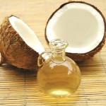 Kokosolie, de ultieme natuurlijke huidverzorging