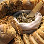 Is het koolhydraatarm dieet slecht voor je schildklier?