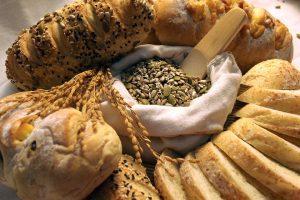 koolhydraatarm dieet schildklier