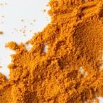 Hoe kurkuma rosacea en acne kan verminderen