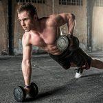 Lage testosteron bij mannen: verhogen met voeding en supplementen