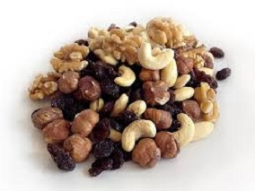 lectine noten