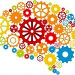 Magnesium verbetert de hersenfunctie