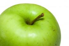 malinezuur appelzuur natuurlijke huidverzorging