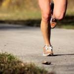 Hoe je met training je huid kan verbeteren