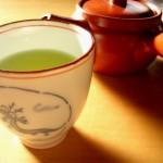 10 Geweldige voordelen van Matcha Groene thee