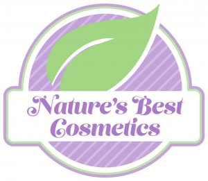 natures best cosmetics