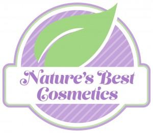 natures best cosmetics