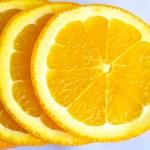 Een natuurlijke gezichtsreiniging voor een energieke huid