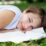 Natuurlijke huidverzorging is een stukje bewustwording