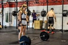 natuurlijke testosteronboosters training