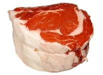 omega 7 vetzuren rundvlees cis-palmitoleïnezuur trans-palmitinezuur vacceenzuur insuline