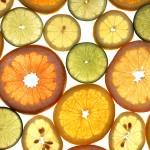 De ORAC waarde van een voedingsmiddel