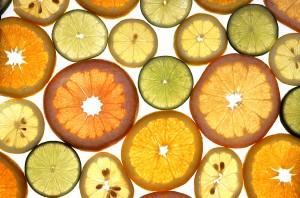 orac waarde voedingsmiddel