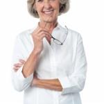Overgang en menopauze, symptomen en oplossingen