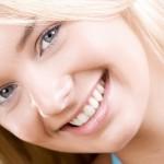 Overstappen op natuurlijke cosmetica