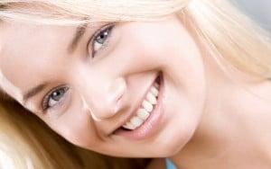 overstappen natuurlijke cosmetica