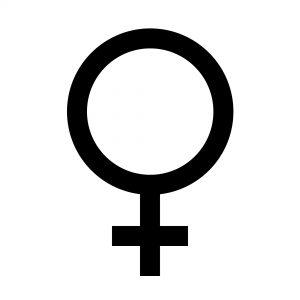 progesteron tekort symptomen natuurlijke progesteroncreme dr. Lee