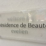 Review schoonheidsbehandeling Résidence de Beauté