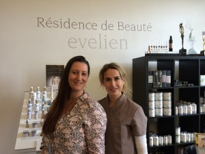 review residence de beaute6