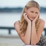 Rosacea, een natuurlijke behandeling