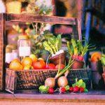 Schildklierfunctie: met deze voeding verbeter je de schildklierfunctie