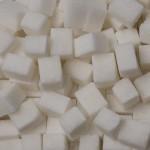 Huidveroudering : hoe suiker en glycatie de huid snel verouderen