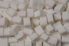 suiker huidveroudering