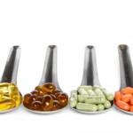 Supplementen voor gezonde huid, haar en nagels