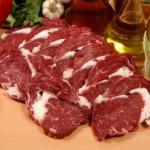 Waarom verzadigd vet en cholesterol goed voor je is