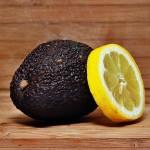 8 Voedingsmiddelen om verzuring tegen te gaan