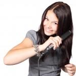 5 Tips voor dikker en voller haar