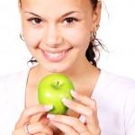 Voorkom huidveroudering met vitamine C