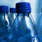 Waterflesjes en plastic flessen, verstoren ze je hormoonbalans?