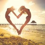 Zonnebrandcrème, hoge beschermingsfactor, UVA, UVB….wat is waar?